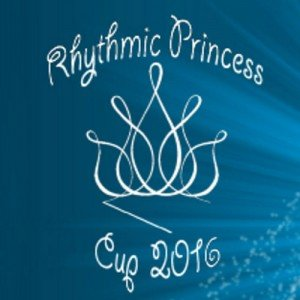 Princess Cup 2016: MN Rhythmic Gymnastics competition