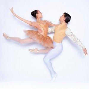 cinderella_couple