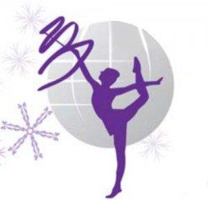 Elegance Winter Invitational Gymnastics Competition