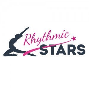 rhythmic stars invitational 2018