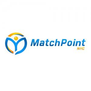 Matchpoint Gymnastics